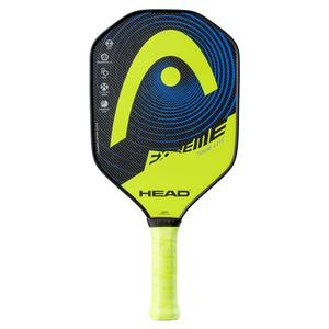 Extreme Tour Lite Pickleball Paddle Yellow