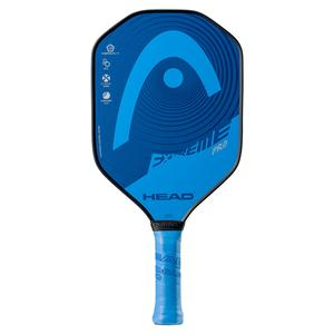 Extreme Pro Pickleball Paddle Blue
