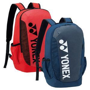 Team Tennis Backpack S