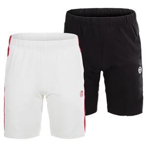 TCP Young Line Tennis Shorts