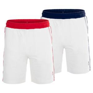 Men`s TCP Tennis Shorts