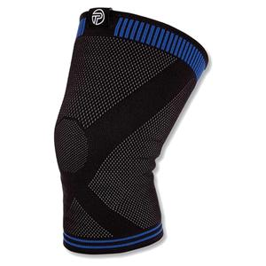 3D Flat Knee Support