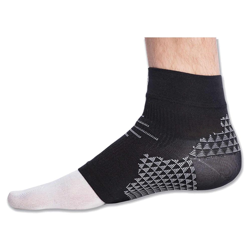 Pf Foot Sleeve (Single)