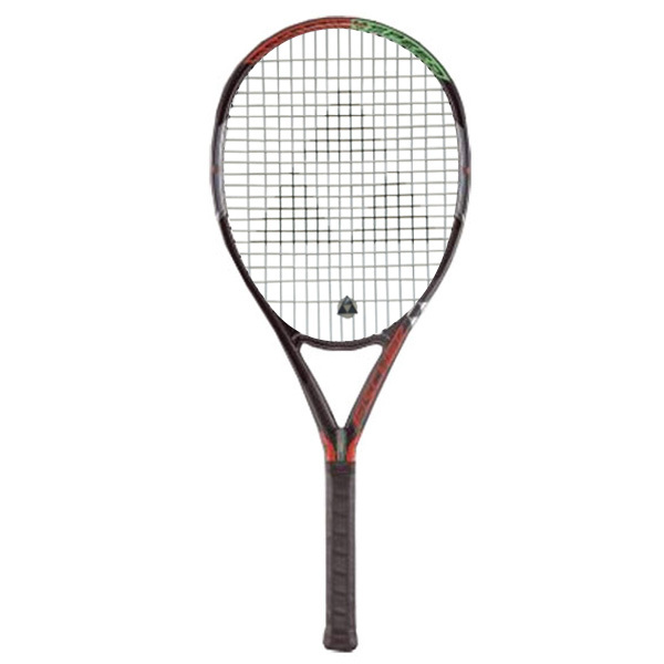 Magnetic Twintec Motion Tennis Racquets