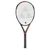 FISCHER Magnetic TwinTec Motion Tennis Racquets