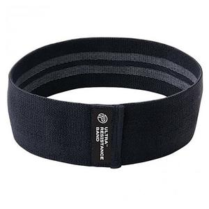 Ultra Resistance Band