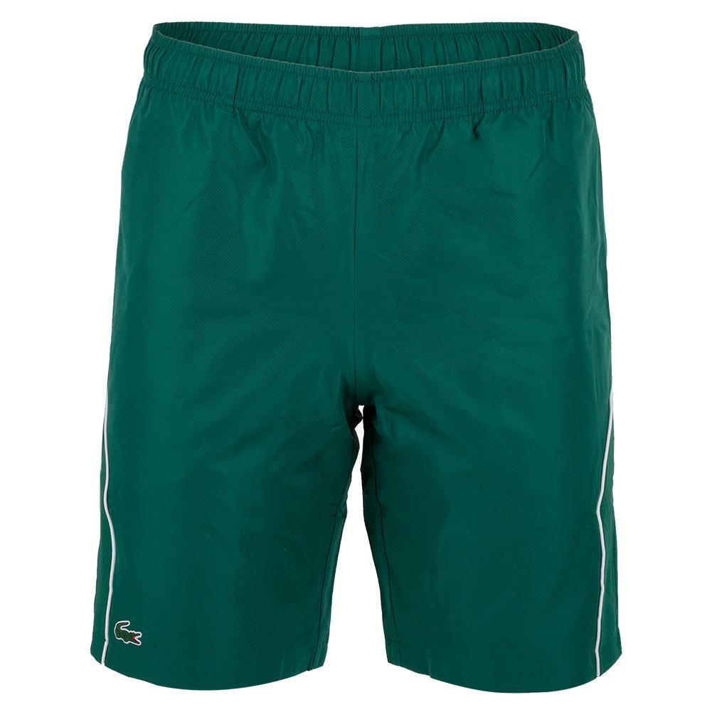 Men's Tennis Short