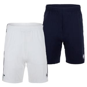 Men`s Roland Garros 2021 Tennis Short
