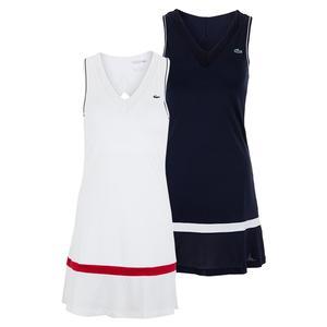 Women`s Robe Tennis Dress