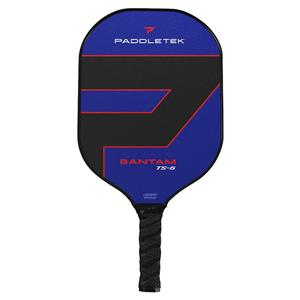 Bantam TS-5 Pickleball Paddle US Open 2021