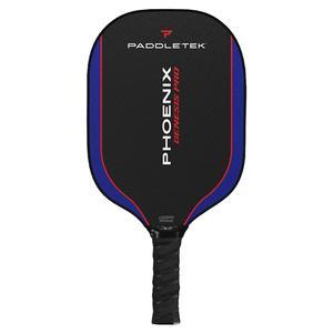 Phoenix Genesis Pro Pickleball Paddle US Open 2021