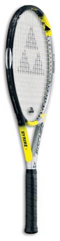 Strike Ti Racquets