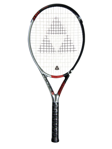 Gds Spirit Ft Racquets