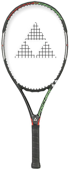 Magnetic Pro- No 1 Racquets Sl