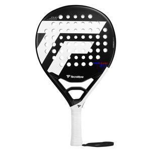 Wall Master 365 PHD Padel Racquet