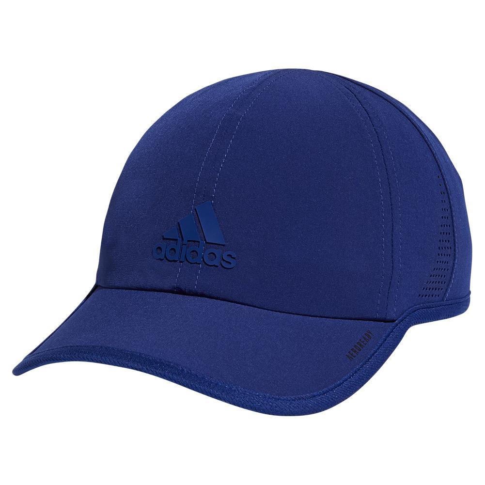 Men's Superlite 2 Cap Victory Blue