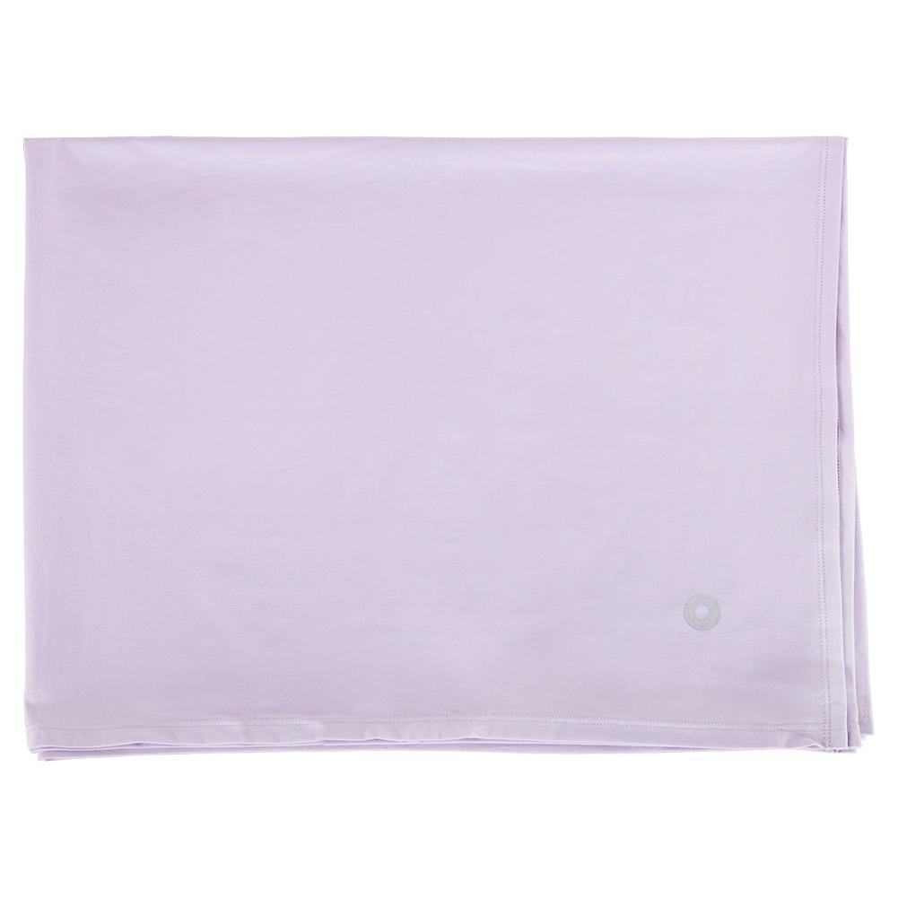 Unisex Sun Protective Blanket Wrap Lavender