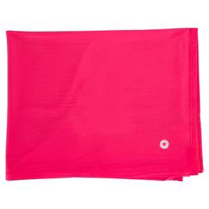 Unisex Sun Protective Blanket Wrap Watermelon