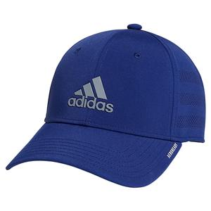 Youth Gameday Snapback Victory Blue and Grey
