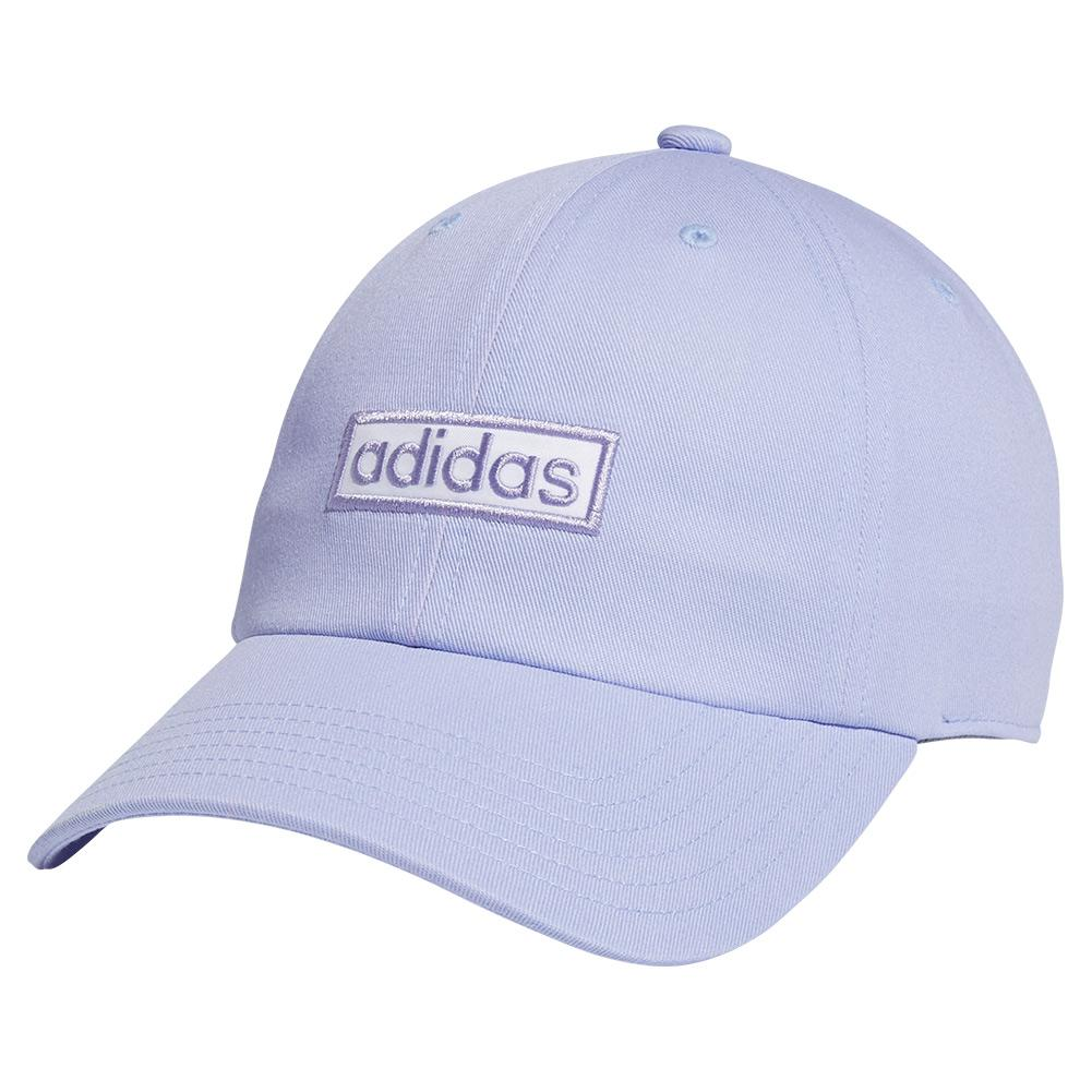 Women's Contender Ii Cap Violet Tone And White