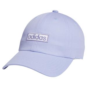 Women`s Contender II Cap Violet Tone and White