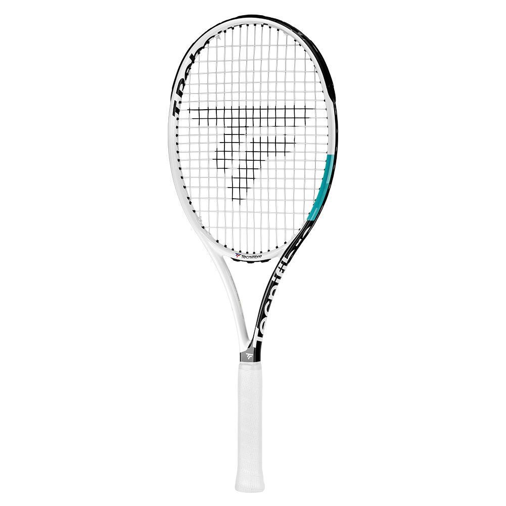 T- Rebound 298 Iga Demo Tennis Racquet