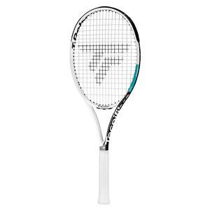 T-Rebound 298 IGA Tennis Racquet