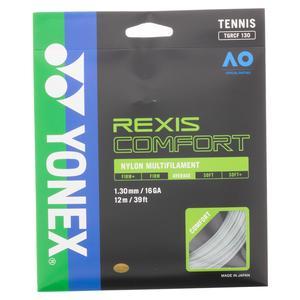 Rexis Comfort Tennis String