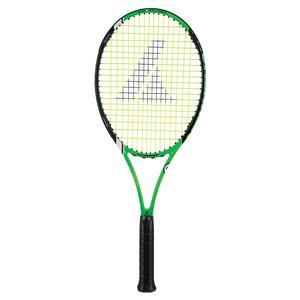 Q+Tour Tennis Racquet