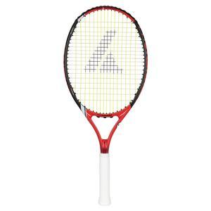 Q+30 Tennis Racquet