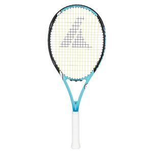 Q+15 Pro Tennis Racquet