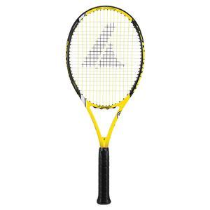 Q+5 Pro Tennis Racquet
