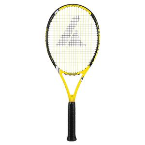 Q+5X Pro Tennis Racquet