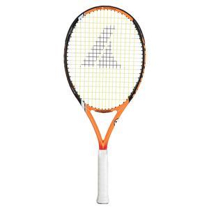 Q+20 Tennis Racquet