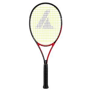 Black Ace Pro Tennis Racquet
