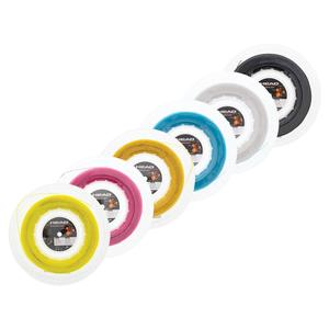 Synthetic Gut Tennis String Reel