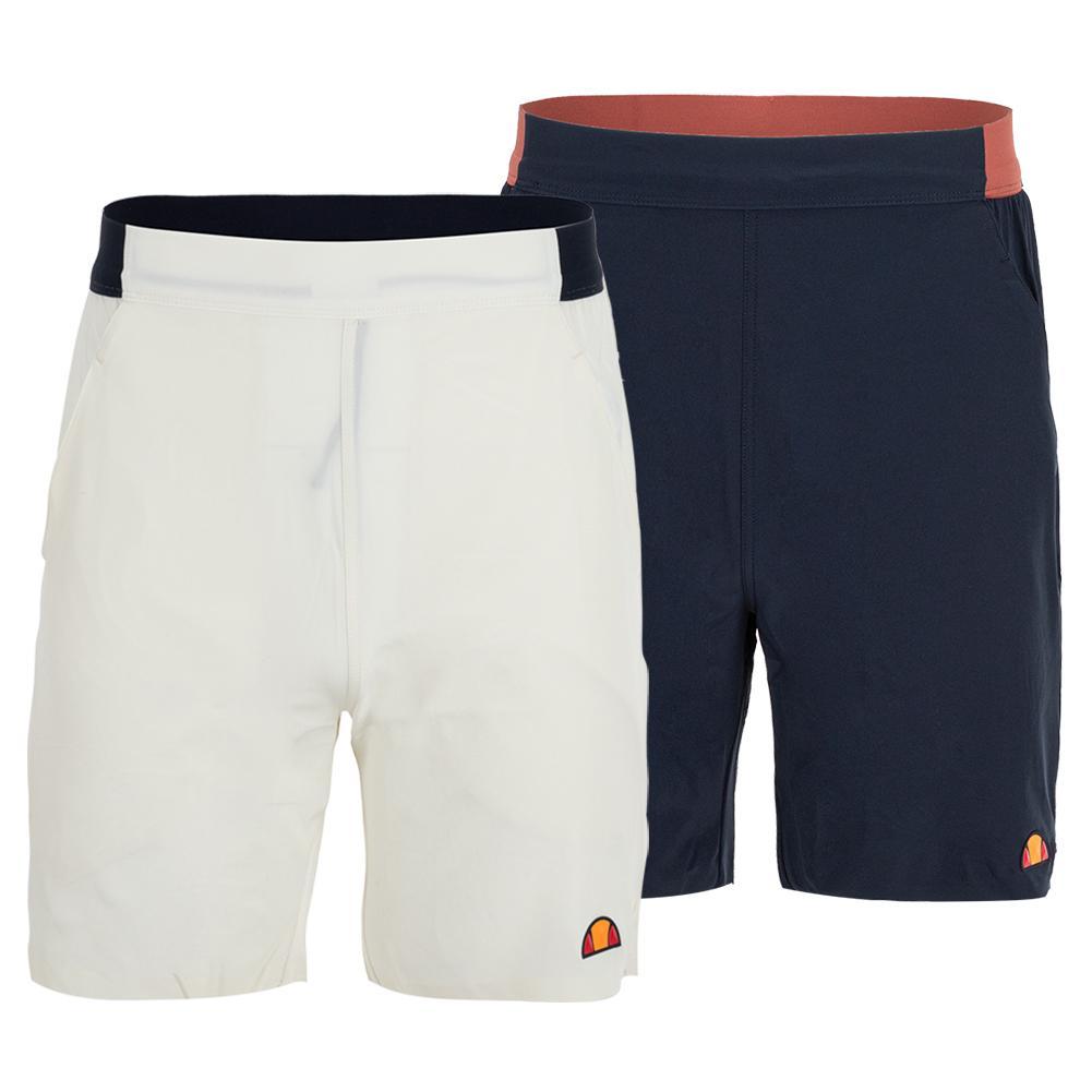 Men's Pizzano Pro Tennis Short