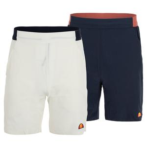 Men`s Pizzano Pro Tennis Short