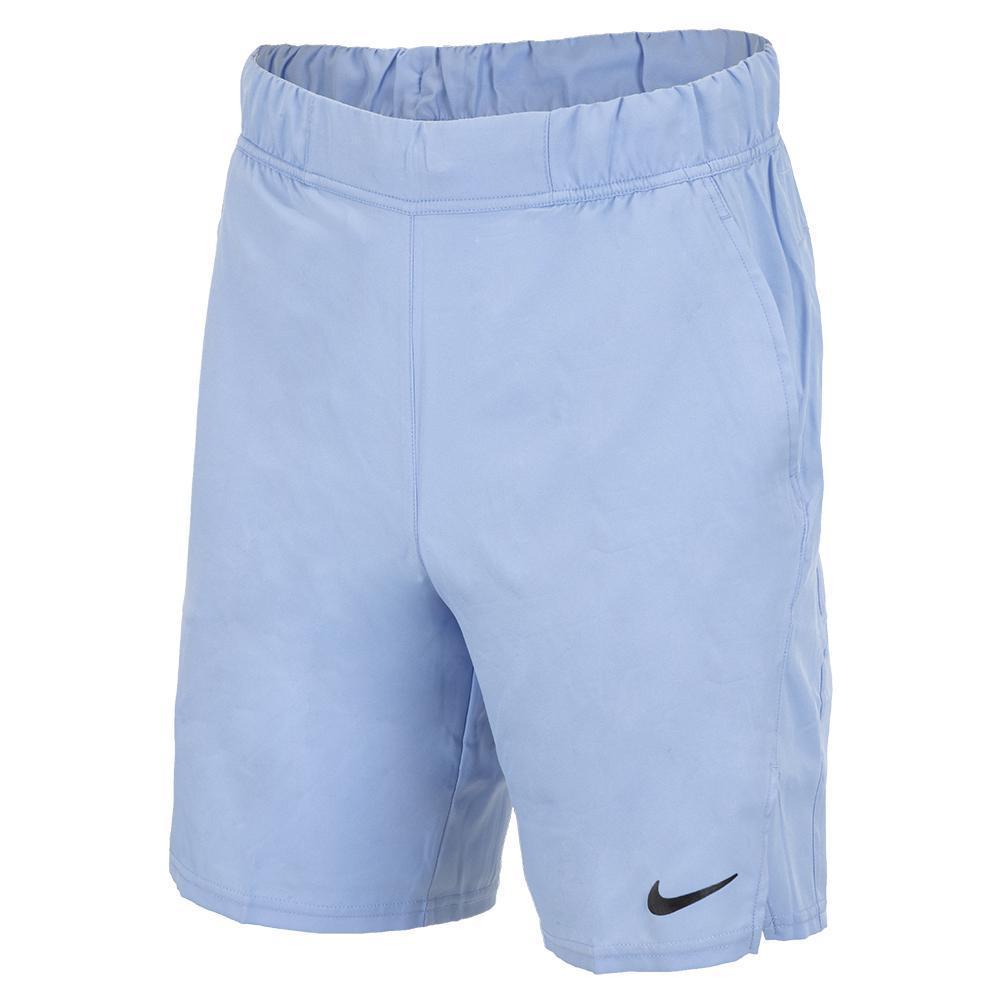 Men's Court Dri- Fit Victory 9 Inch Tennis Shorts