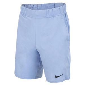 Men`s Court Dri-FIT Victory 9 Inch Tennis Shorts