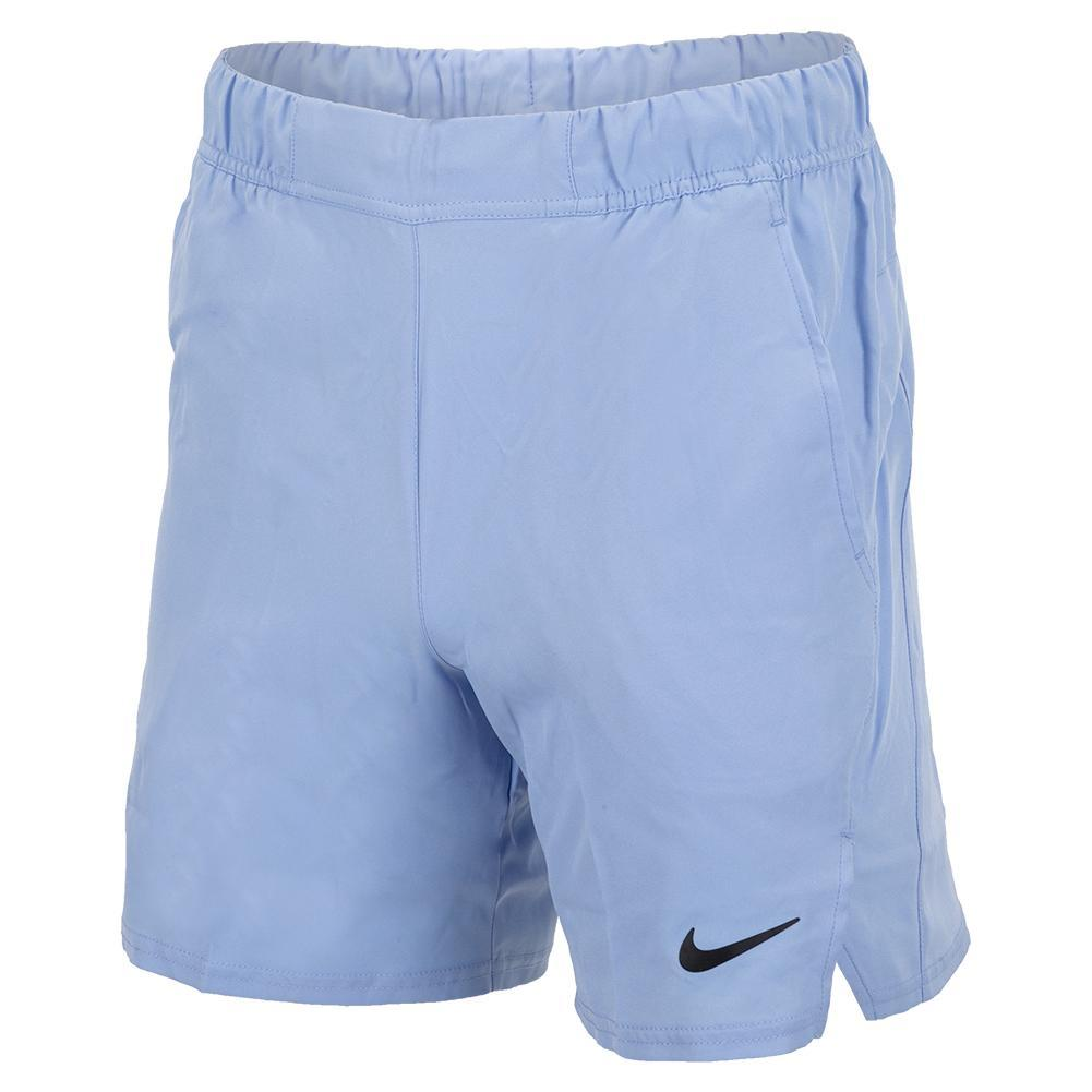 Men's Court Dri- Fit Victory 7 Inch Tennis Shorts