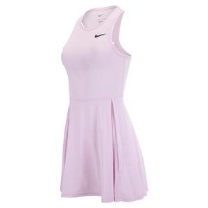 Women`s Court Dri-FIT Advantage Tennis Dress