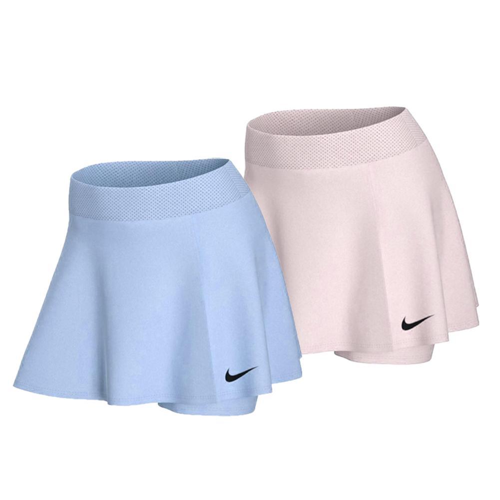 Women's Court Victory Tennis Skirt