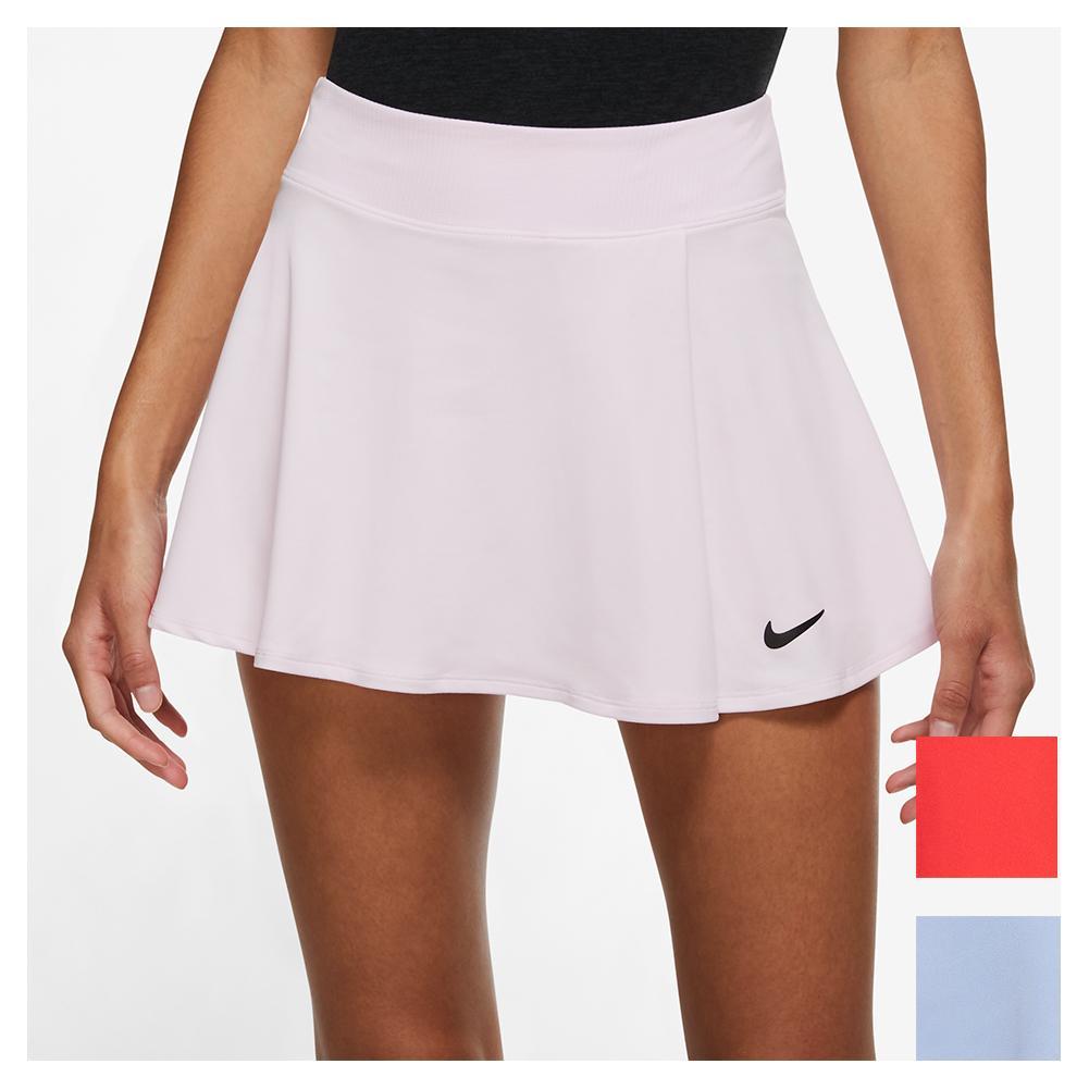 Women's Court Tall Victory Tennis Skirt
