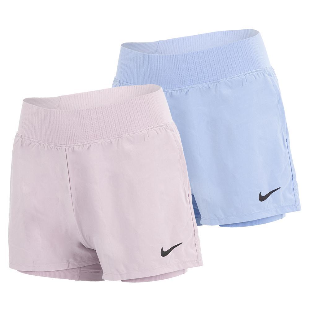 Women's Court Dri- Fit Victory Tennis Shorts