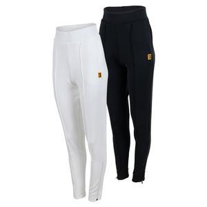 Women`s Court Dri-FIT Knit Tennis Pants