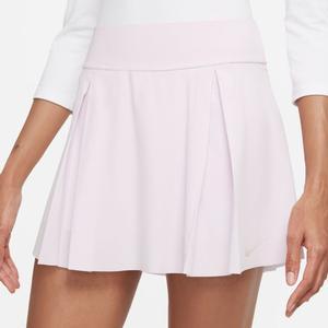 Women`s Club 15 Inch Tennis Skort Plus Size