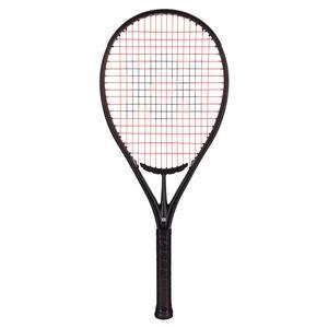 V-Cell 1 Tennis Racquet
