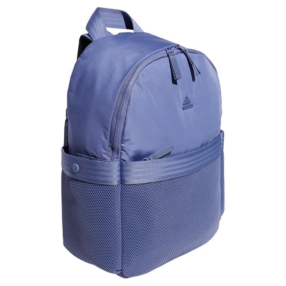 Women's Vfa Iii Backpack Orbit Violet Purple