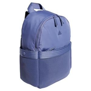 Women`s VFA III Backpack Orbit Violet Purple